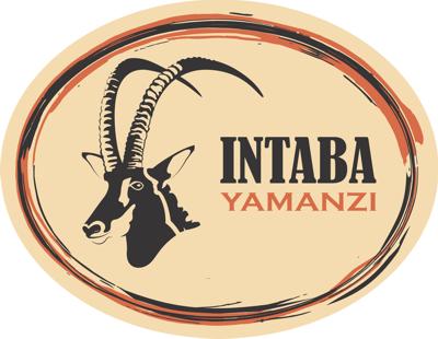 Intaba Yamanzi